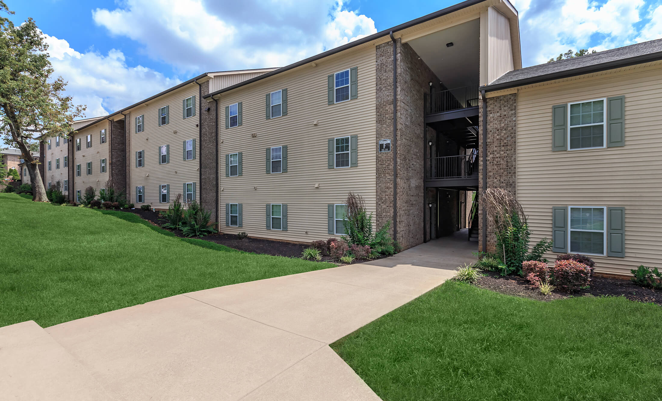 One Bedroom Apartments Clarksville Tn 28 Images 1 Bedroom Apartments In Clarksville Tn